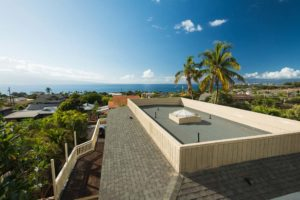 maui-commercial-roof