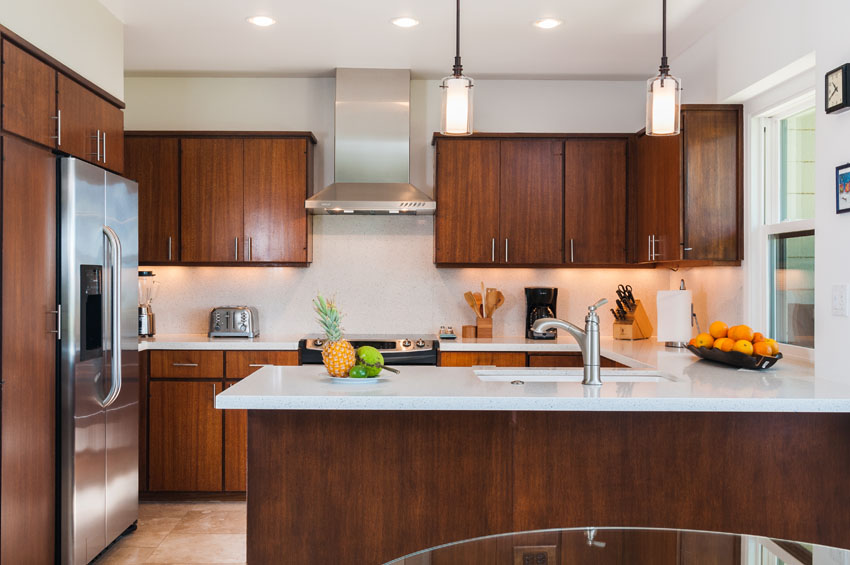 Island Independence Premier General Contractor On Maui