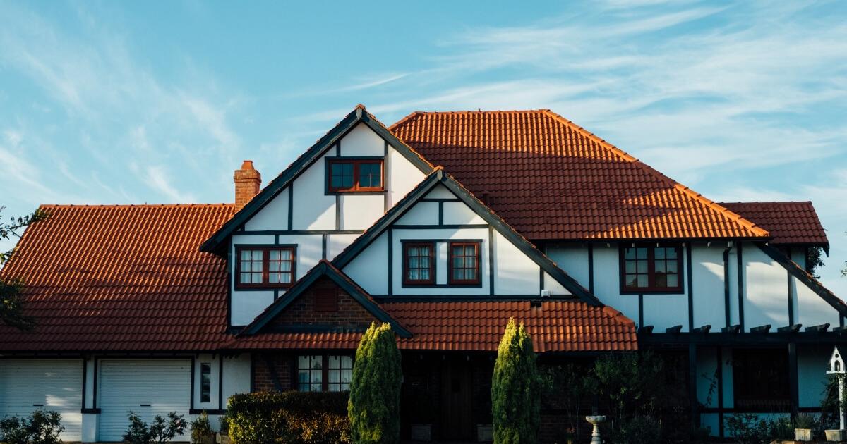 Roof Waterproof Solutions Maui