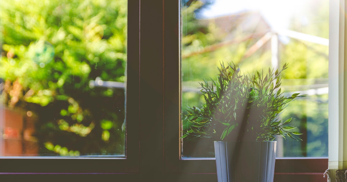 Waterproof Window Installation on Maui: Reasons to Hire a Professional