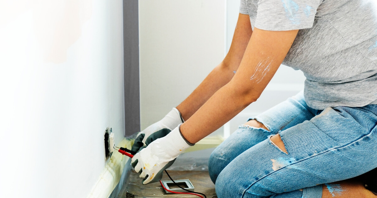 5 Tips on How to Find a General Contractor on Maui