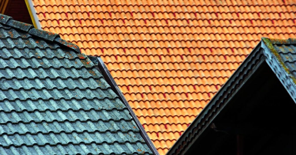 Roof Inspection Reports Maui