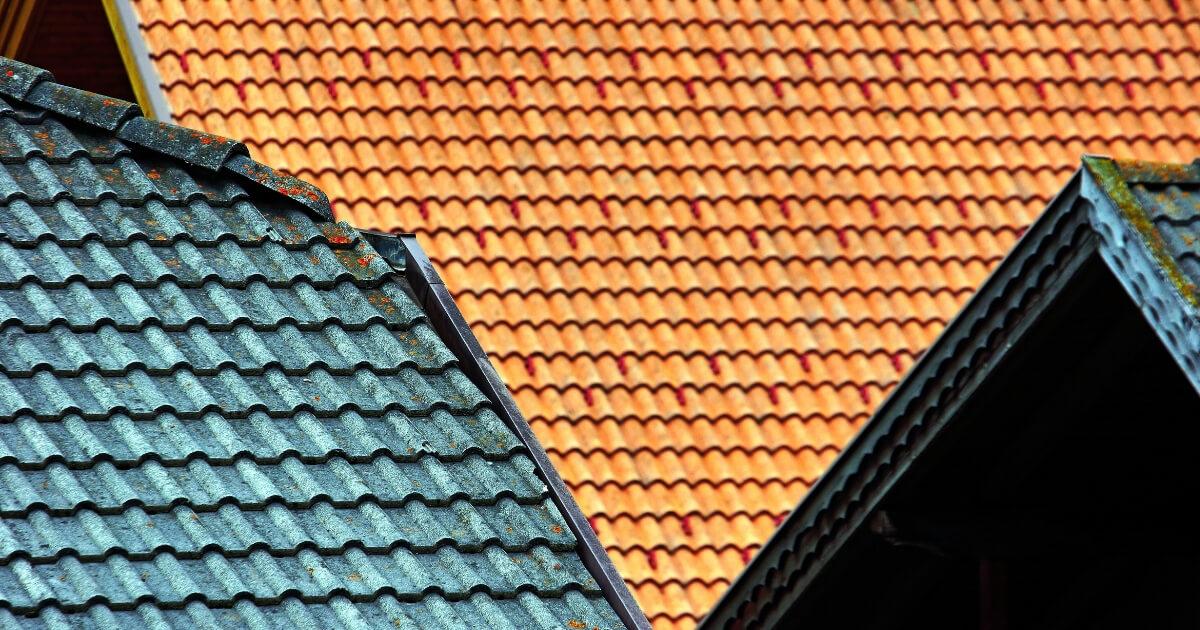 Roofing Contractors Oahu
