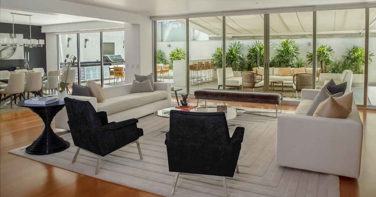 Home Improvement Projects on Maui – 3 Factors to Consider