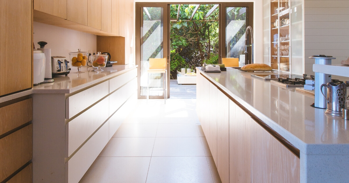 The Do's and Dont's of a Home Renovation on Maui