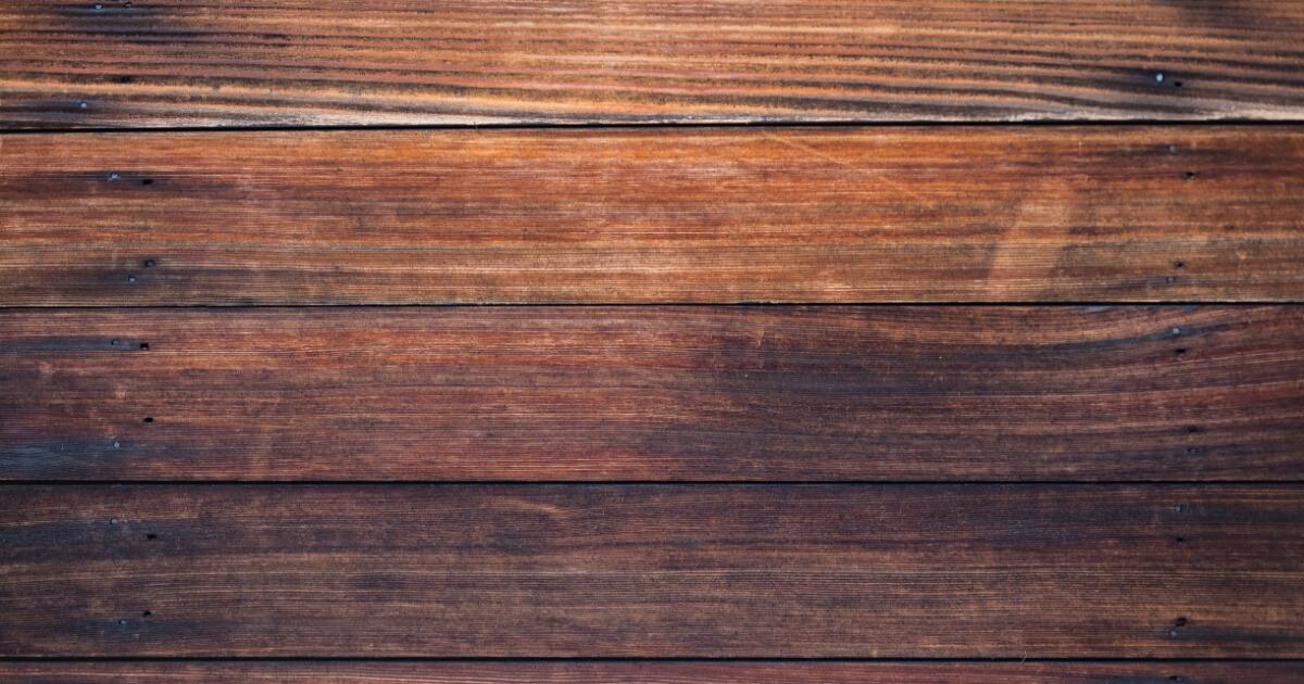 Repair Termite Damage on Maui: 3 Common Options Explained
