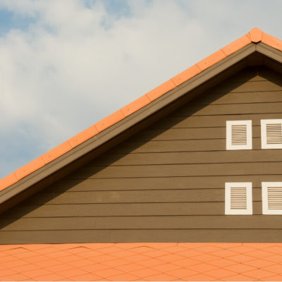 How to Find a Good Roofer in Maui
