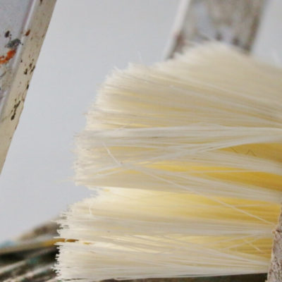 Indoor Painting Services in Maui