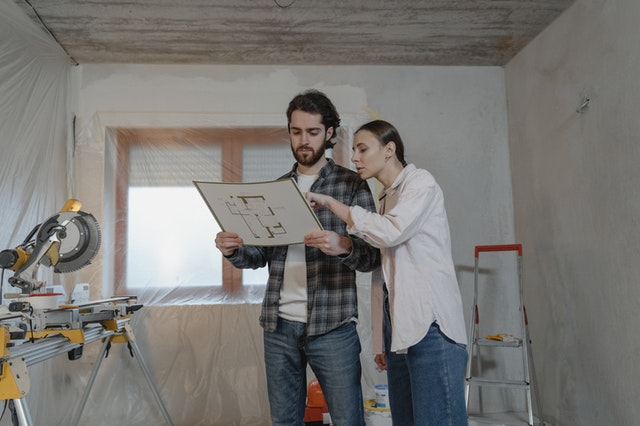 Why You Should Hire Home Remodeling Contractors On Maui
